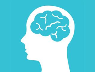 5 consejos para refinar la memoria del médico
