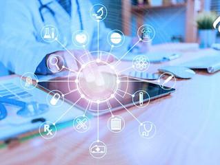 Ética y profesionalismo en el marketing médico