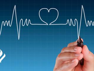 7 Aspectos éticos en las publicaciones médicas