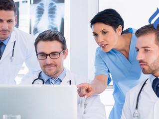 11 maestrías médicas que puedes estudiar en la UNAM
