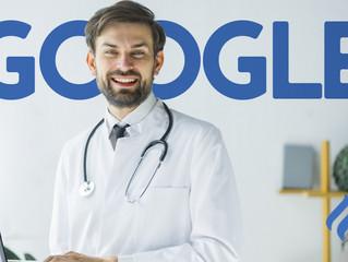 3 Tips para mejorar el posicionamiento de tu página medica