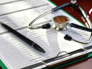 ¿Puede un paciente solicitar su expediente clínico?