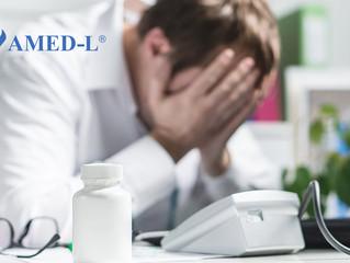 Las 7 acciones que debes implementar para evitar padecer el Síndrome de Burndout