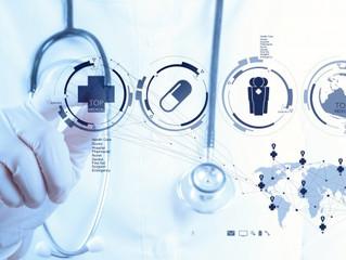 3 reglas básicas para atraer más pacientes a tu consultorio con el uso de redes sociales