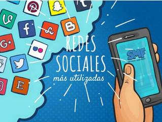 Siete pasos para dominar las redes sociales de tu consultorio