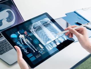 Impacto de la tecnología médica en la actualidad