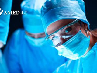 Inauguran la primera plataforma educativa para cirujanos en México