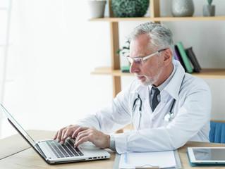 Consejos de administración para dirigir efectivamente a colaboradores médicos más grandes