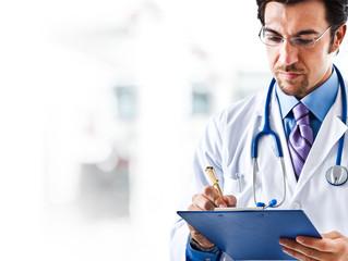 Ventajas de digitalizar los documentos de tu consultorio