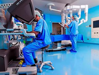 La innovación Médica y sus principales enemigos