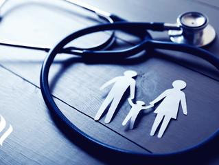 Ventajas de adquirir un un servicio de responsabilidad profesional médica
