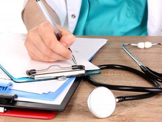 Aspectos mínimos de infraestructura y equipamiento para abrir un consultorio médico