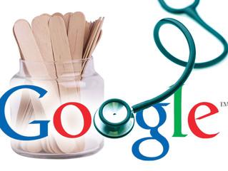 ¿Por qué me conviene (o no) una consulta médica en línea?