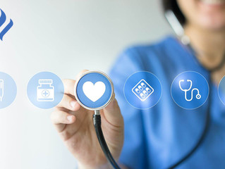 ¿Cómo usar las redes sociales de tu consultorio en esta pandemia?