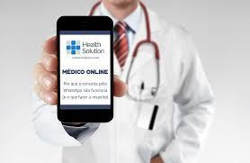 5 herramientas para médicos de la era digital