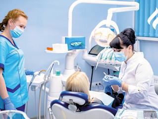 3 Promociones para tu clínica dental que te ayudaran a atraer clientes