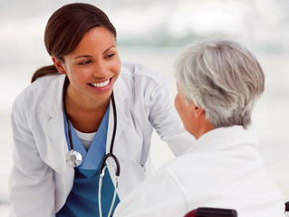 Cómo recuperar a tus pacientes del pasado