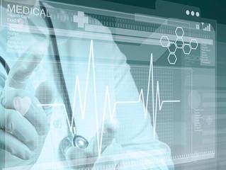 Herramientas que todo médico innovador necesita para su trabajo diario.