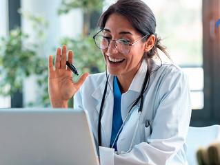 3 estrategias de marketing médico que debes emplear en tus consultas