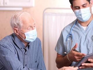 6 motivos por los cuales tus pacientes evitan ir a consulta