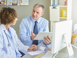 ¿Por qué los médicos deben aprender a segmentar?