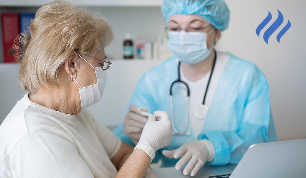 Médico de farmacia