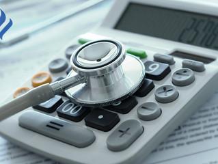 Todo lo que el SAT conoce de tu actividad fiscal como médico