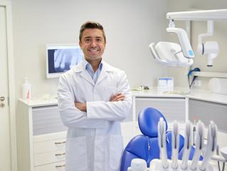 La importancia de que tu consultorio dental este registrado ante COFEPRIS