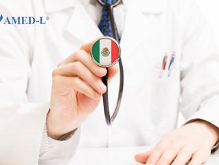 Con déficit de médicos y equipo obsoleto, ¿México podrá enfrentar el Covid-19?