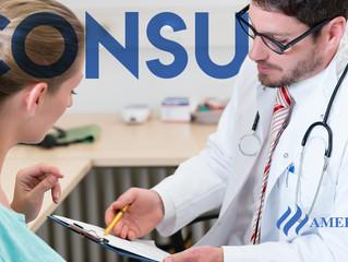 Detalles que no deben dejar pasar en las consultas médicas.