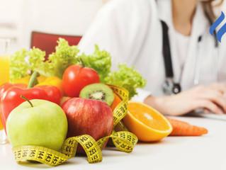5 consejos de marketing para tus consultas de nutrición