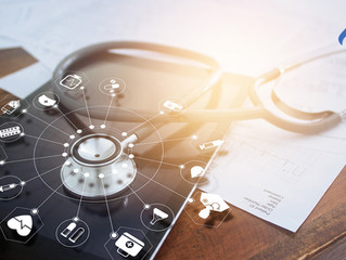 Desarrolla un branding médico de excelencia y sobresal de la competencia