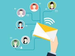 Como crear el correo institucional de tu consultorio a costo cero