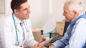 ¿Has perdido clientes en tu consultorio?  Sigue estos consejos para mejorar tu relación con tus paci