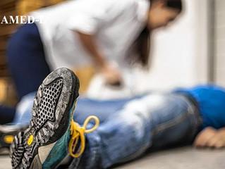 3 de cada 10 pacientes con epilepsia no responden a tratamientos farmacológicos
