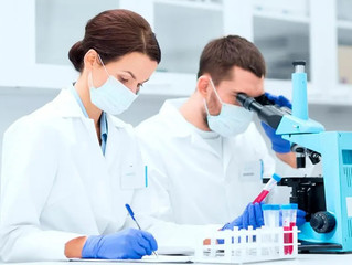 Regulación de ensayos clínicos en México
