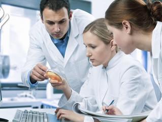 Regulación mexicana de ensayos clínicos