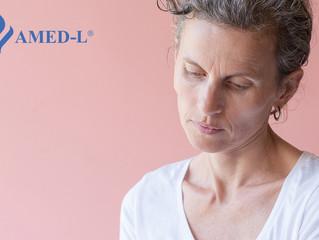 Diabetes y menopausia, un doble reto al que se pueden enfrentar tus pacientes