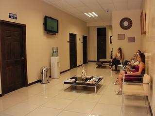 3 tips que evitarán a tus pacientes perder tiempo en la sala de espera.