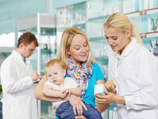 Aprovecha el regreso a clases para mejorar las ventas de tu farmacia