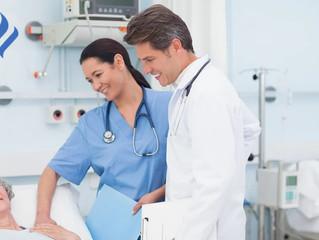 Diferencia entre la ética médica y la ética de enfermería