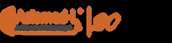 Logo_AsismedL_20_años-01.png