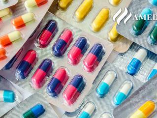 ¿Cómo denunciar un medicamento falso?