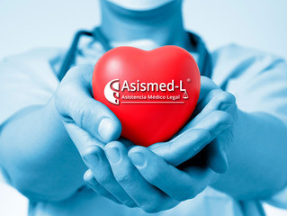 ISSSTE logra aumento histórico en donación de órganos y tejidos