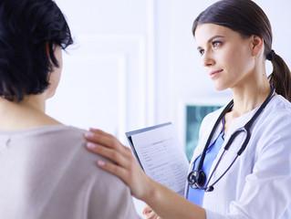 Técnicas que te ayudaran a mejorar la comunicación con tus pacientes durante la consulta médica
