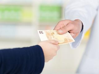 Pacientes que regatean tus honorarios, ¿qué tan hábil eres para negociar?