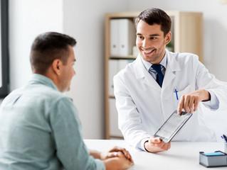 ¿Qué es un servicio integral en la atención primaria de salud?