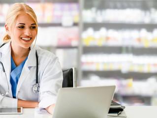 6 desventajas de ser médico en un consultorio anexo a farmacia