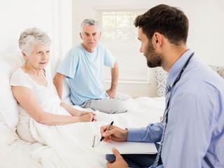 Ideas para inaugurar el consultorio médico y hacer marketing
