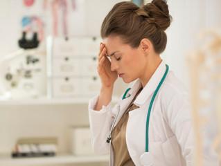 3 consejos para eliminar el absentismo en tu consultorio